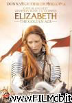 poster del film elizabeth: the golden age