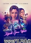 poster del film ingrid goes west