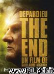 poster del film The End
