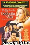 poster del film the opposite of sex - esatto contrario del sesso