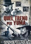 poster del film 3:10 to yuma