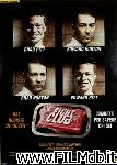 poster del film fight club