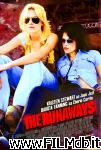 poster del film the runaways