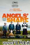 poster del film The Angels' Share
