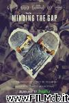 poster del film minding the gap