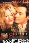 poster del film kate and leopold