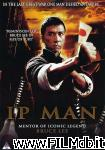 poster del film ip man [filmTV]