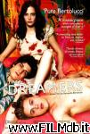 poster del film The Dreamers - I sognatori