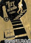poster del film the key to reserva [corto]