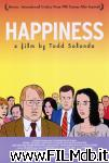 poster del film happiness