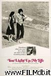 poster del film you light up my life