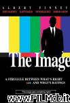 poster del film the image [filmTV]