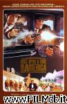 poster del film once upon a time in america