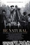 poster del film Be Natural: The Untold Story of Alice Guy-Blaché
