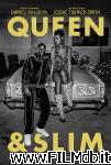 poster del film Queen and Slim