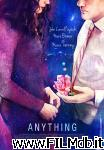poster del film anything