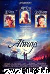 poster del film always - per sempre