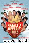 poster del film natale a beverly hills