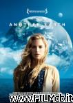 poster del film another earth