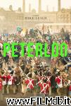 poster del film peterloo