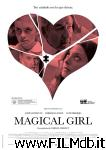poster del film Magical Girl