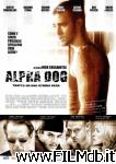 poster del film alpha dog