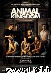 poster del film animal kingdom