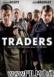 poster del film traders