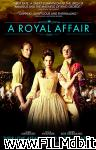 poster del film Royal Affair