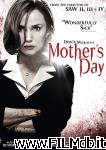 poster del film mother's day
