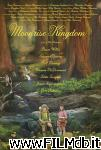 poster del film moonrise kingdom - una fuga d'amore