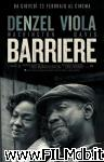 poster del film barriere