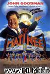 poster del film matinee
