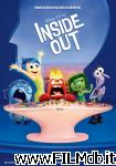 poster del film Inside Out