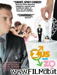 poster del film zus and zo