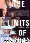 poster del film the limits of control