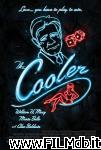 poster del film the cooler