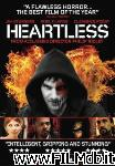 poster del film heartless