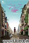 poster del film No.7 Cherry Lane