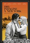 poster del film a most violent year