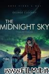 poster del film The Midnight Sky