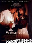 poster del film sommersby