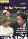 poster del film the five-forty-eight [filmTV]