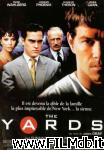 poster del film the yards