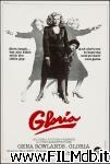 poster del film gloria - una notte d'estate