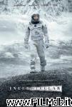 poster del film Interstellar