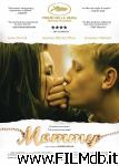 poster del film Mommy