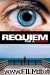 poster del film requiem for a dream