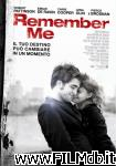 poster del film remember me