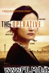 poster del film The Operative